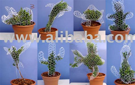 chicken wire topiary forms chicken wire topiary forms nilza net