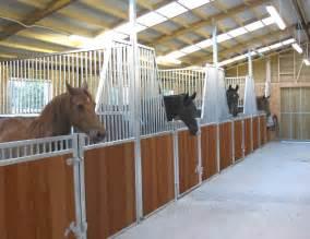 Horse Barn Windows American Barns Elite Range Equestrian Buildings Uk
