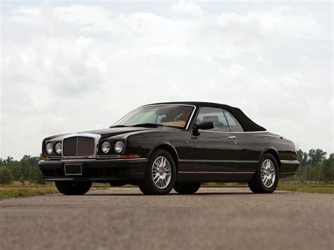 1997 bentley azure bentley azure specs 1995 1996 1997 1998 1999 2000