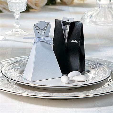 Wedding Favor Boxes Ideas by Wedding Favors Wedding Favor Ideas Wedding Favors