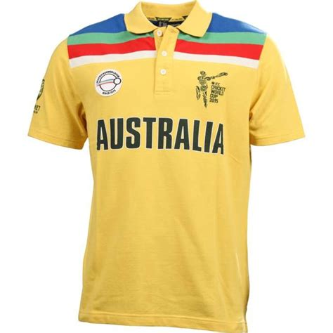 design a shirt australia 14 best images about cricket shirts cwc 2015 on pinterest