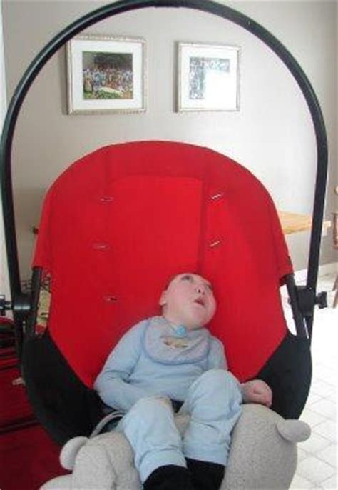 special needs swings indoor bedroom equipment for special needs children bedroom