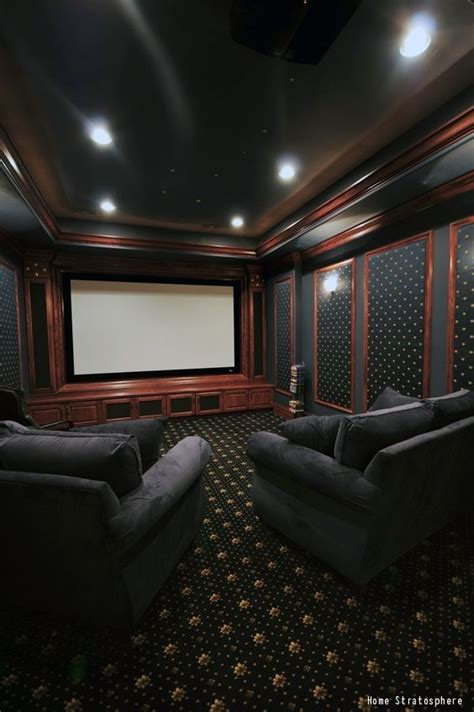 home theater installation costs man caves home theater
