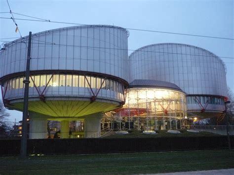 corte suprema europea sentenze della corte review ebooks