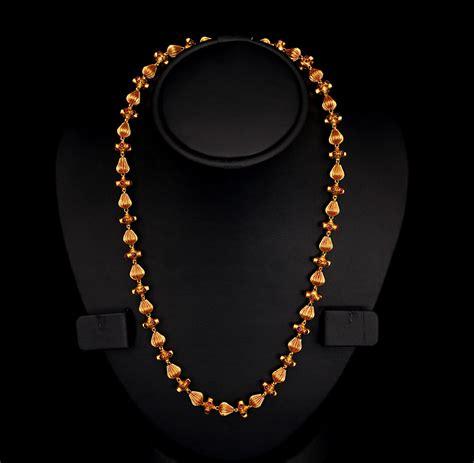 chain designs with malar world chain designs