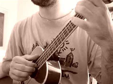 michael row the boat ashore ukulele tabs 6 string ukulele quot michael row the boat ashore quot youtube