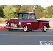 Location Moreover 1955 Chevy 210 Also Truck Used Chevrolet