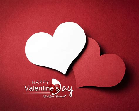 valentines day images 35 happy valentine s day hd wallpapers backgrounds pictures