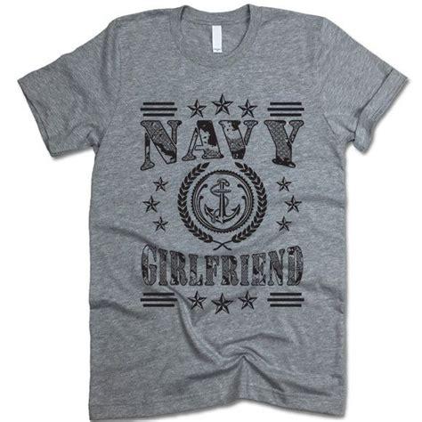 Boyfriend T Shirt Ideas 1000 Ideas About Boyfriend Shirts On