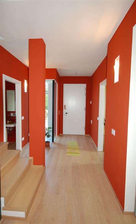 casa colore il colore in casa casa passiva alberto berardi