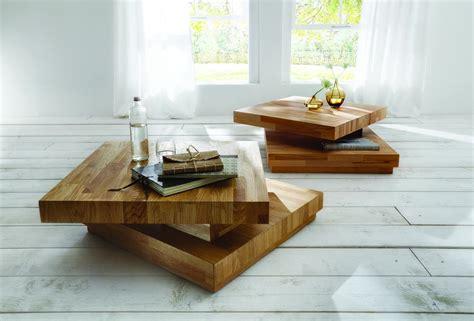 wohnzimmer massivholzmöbel design couchtisch weis glas couchtische massivholz dansk