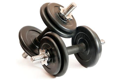 addominali fatti in casa palestra in casa il kit per chi ama il fitness fatto in casa