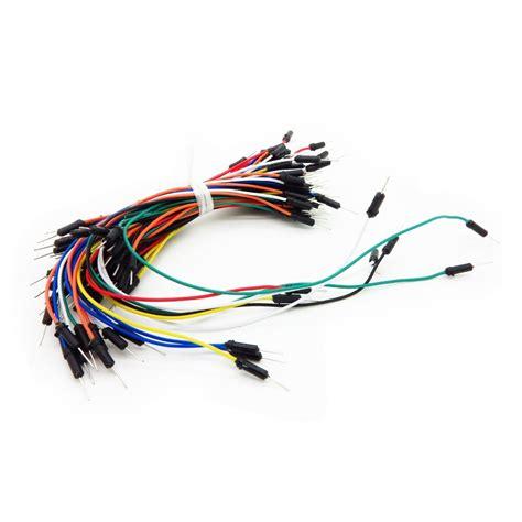 Kabel Jumper Mini 25cm kabel jumper