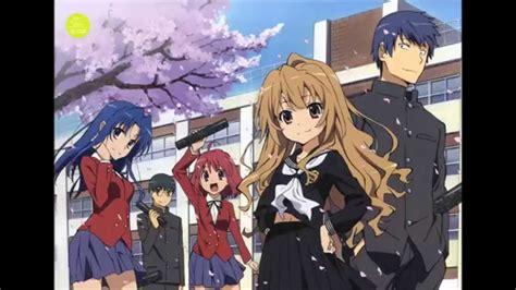 anime english top 10 romance anime english dubbed youtube
