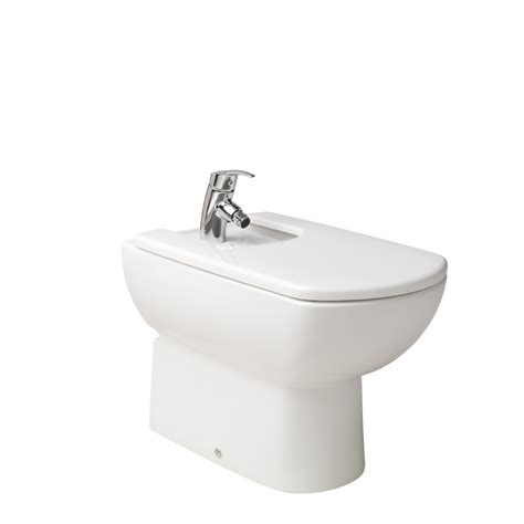 bidet lid smart bidet with lid streamline products