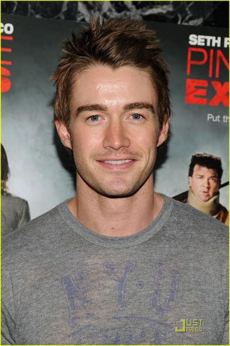 robert buckley girlfriend 2013 the gallery for gt shantel vansanten and robert buckley