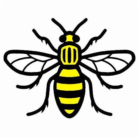 henna tattoo manchester temporary tattoos by easytatt machester bee yellow