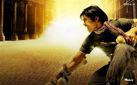 download film ong bak the protector tony jaa in tom yum goong movies wallpaper