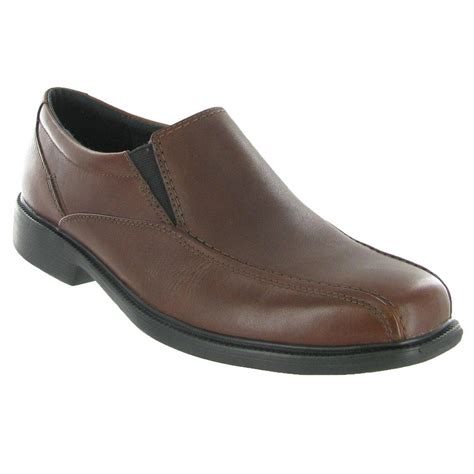 bostonian bolton by bostonian mens slip ons