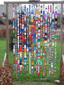 Area Rag Rug Best 25 Sensory Garden Ideas On Pinterest Toddler