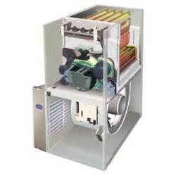 Infinity 98 Gas Furnace Infinity 98 Gas Furnace With Greenspeed 59mn7 Carrier
