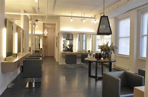 best salons 2014 st louis the top 5 hair salons in new york city the gorod