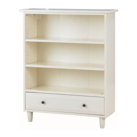 Shallow Dresser by Va Room Re Do Items The The