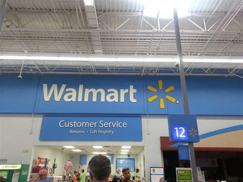 walmart west palm walmart supercenter department stores 845 palm bay rd