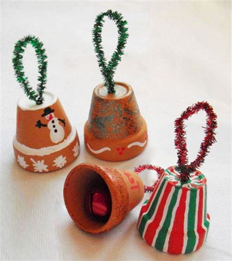 christmas crafts for kids to make for parents find craft