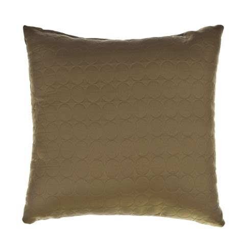 Envy Pillow by Envy Throw Pillow Bestwindowtreatments