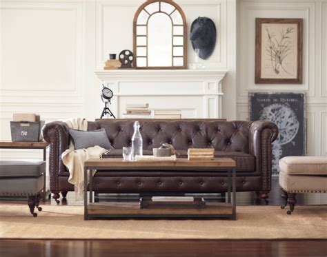 home decorators tufted sofa 28 images 100 home 45 best images about home decorators collection on