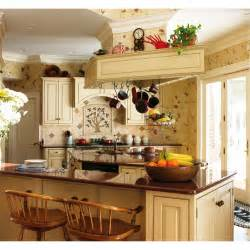 r and d kitchen fashion island 28 country kitchens on a home decor kitchen