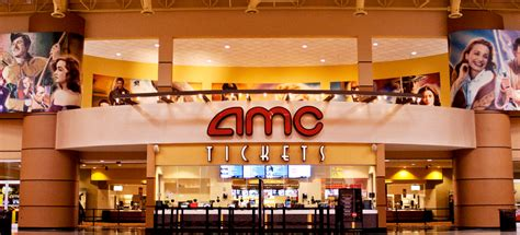 Amc Press Live Interviews By Hraygurl On Deviantart Amc Theatres Banning Moviepass But That S Just Stupid