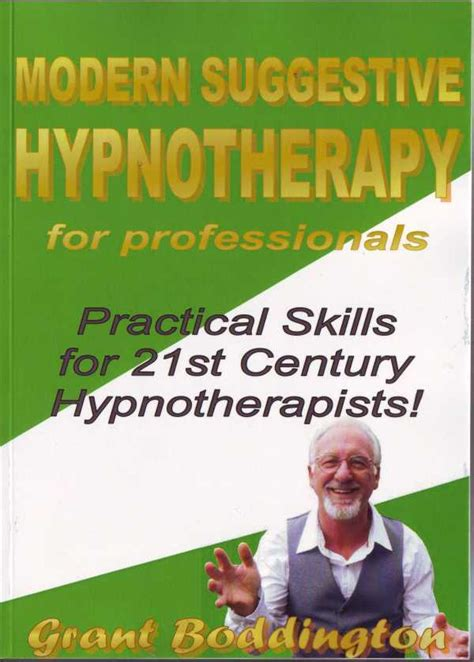 Hypnosis Chat Room by Hypnotic Chat Brendanmims2 S