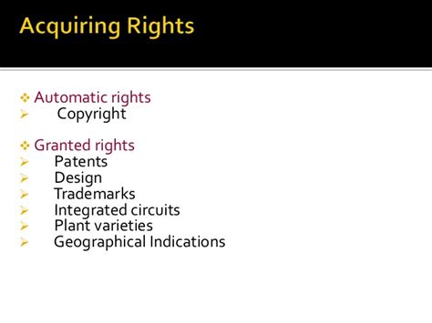 semiconductor integrated circuits layout design act 2000 ppt presentation on intellectual property rights
