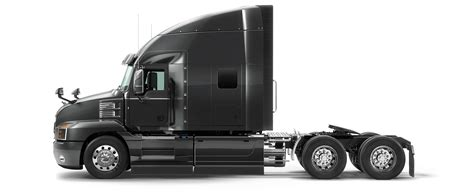 build your own kenworth truck build your own mack truck 2018 volvo reviews