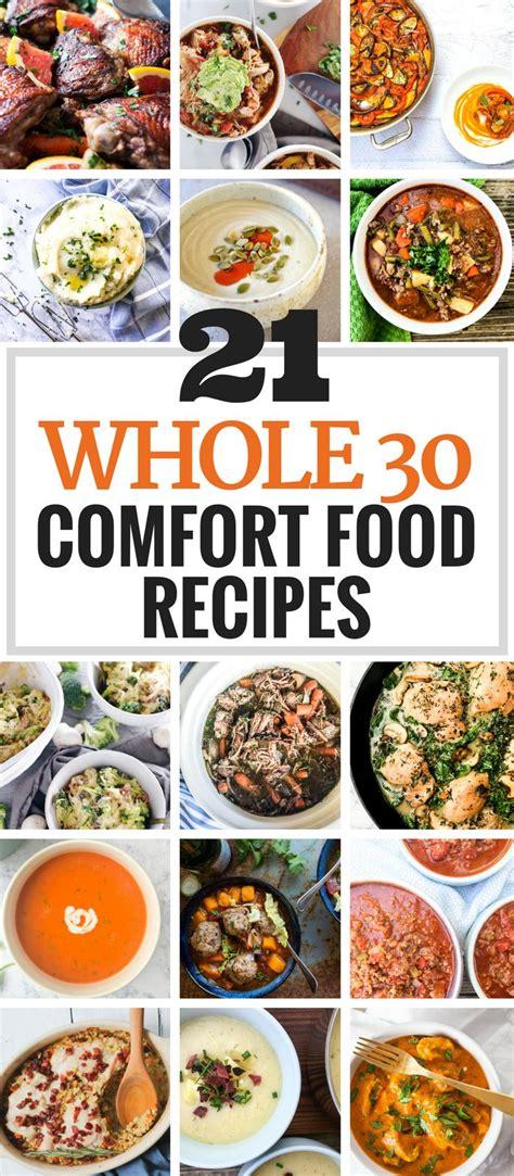 comfort food restaurants near me best 25 fine dining food ideas on pinterest fine dining