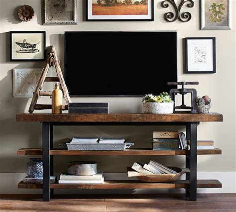 90 inch console table tv stands amusing 90 inch media console collection 90