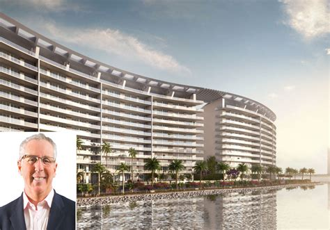 hairstyles inventory a kevin ventura pmg borrows 34m for unsold units at echo aventura