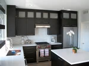 home custom cabinet maker orange county ca