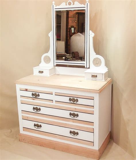 corner bedroom vanity corner makeup vanity white corner bedroom makeup vanity