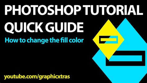 fill color photoshop how to fill color in jpg images in