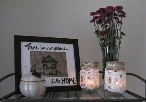 diy projects for home decor pinterest wedding crafts decorations interiordecodir com