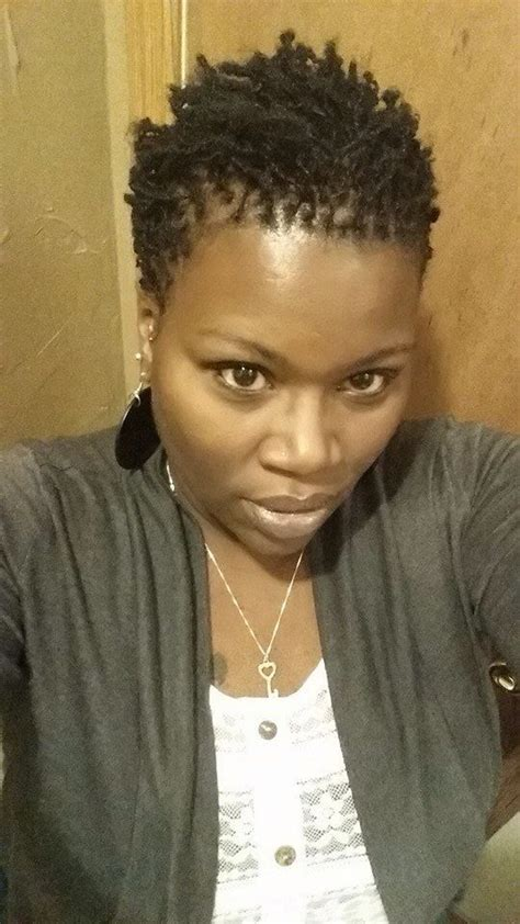 upswept sisterlocks for women over 50 17 best images about sisterlocks traditional locks afro