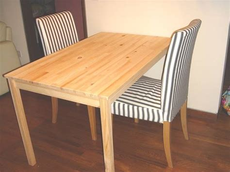 Dining Chairs For Sale Singapore by Dining Table Chairs For Sale In Singapore Adpost