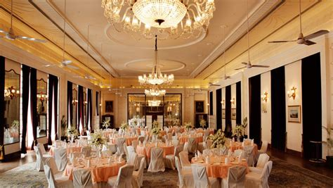 Best Wedding Venues In Delhi NCR For Grand Wedding