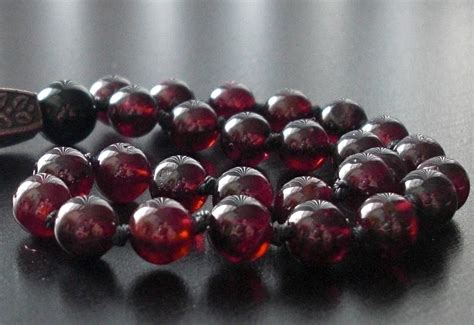 best garnet deals at navneetgems