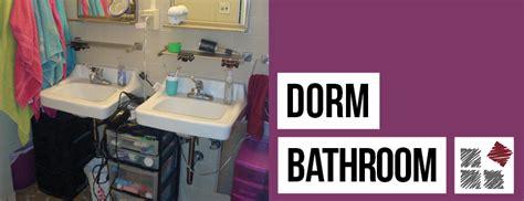 dorm room bathroom dorm bathroom collection