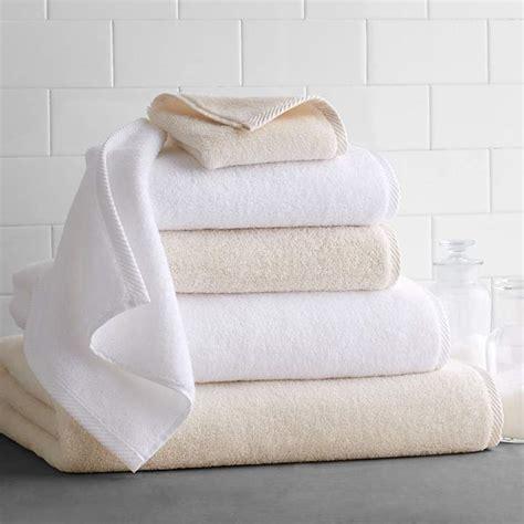 matouk towels matouk milagro bath towel shopstyle home