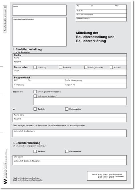 Baustellenschild Vorlage Bayern by Allgemeine Vordrucke Weise Software Gmbh